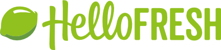 Audiomy Advertiser - Hellofresh DE