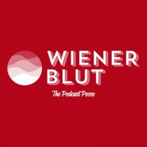 Winer Blut - Podcast Advertising