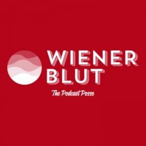 Wiener Blut - Podcast Werbung Audiomy