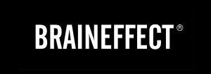 BrainEffect - Audiomy Podcast Werbung